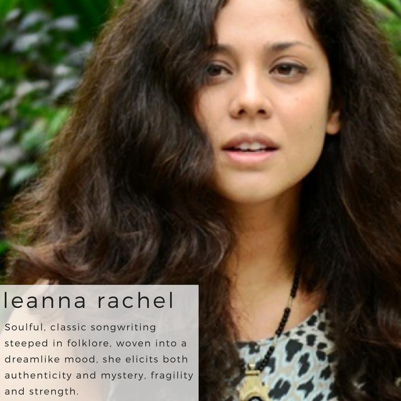 leanna-rachel