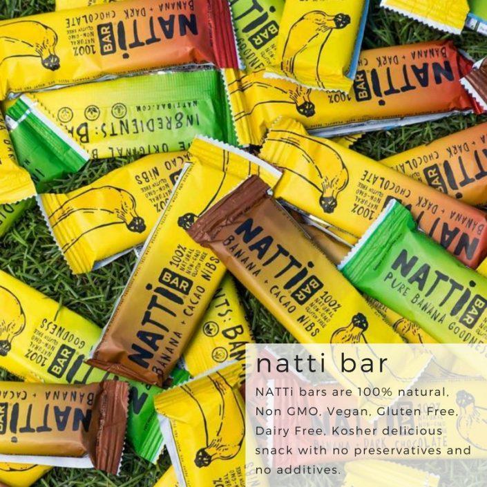 natti-bar