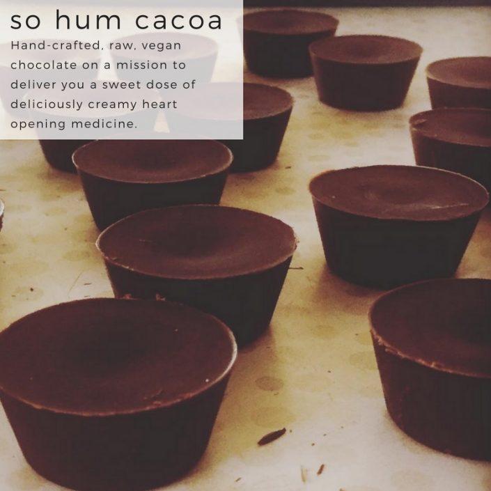 so-hum-cacoa
