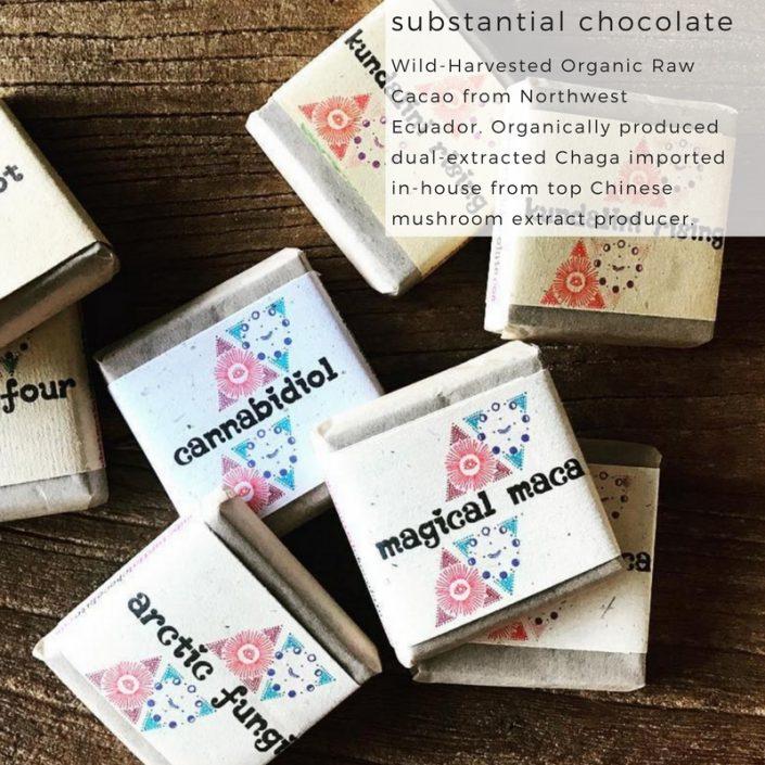sustantial-chocolate