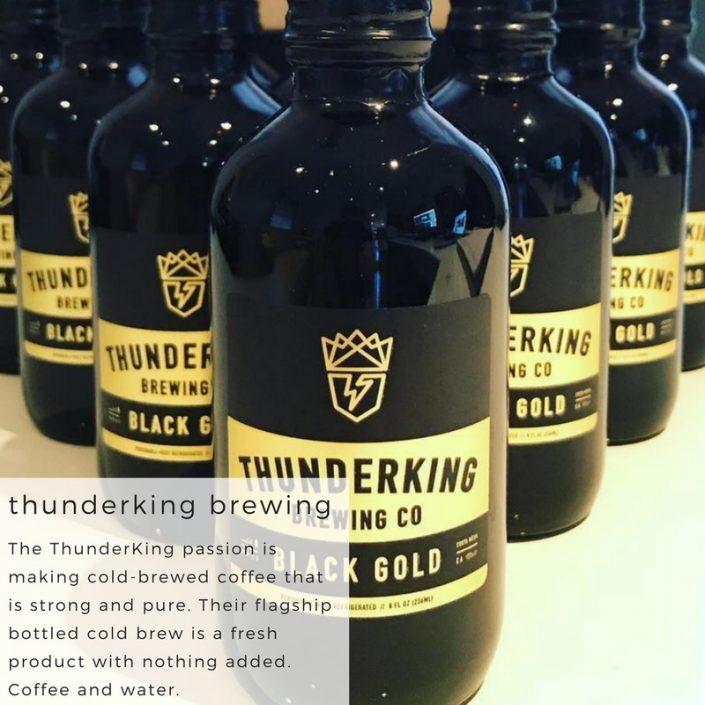 thunderking-brewing