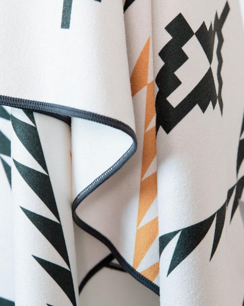 nomadix towels