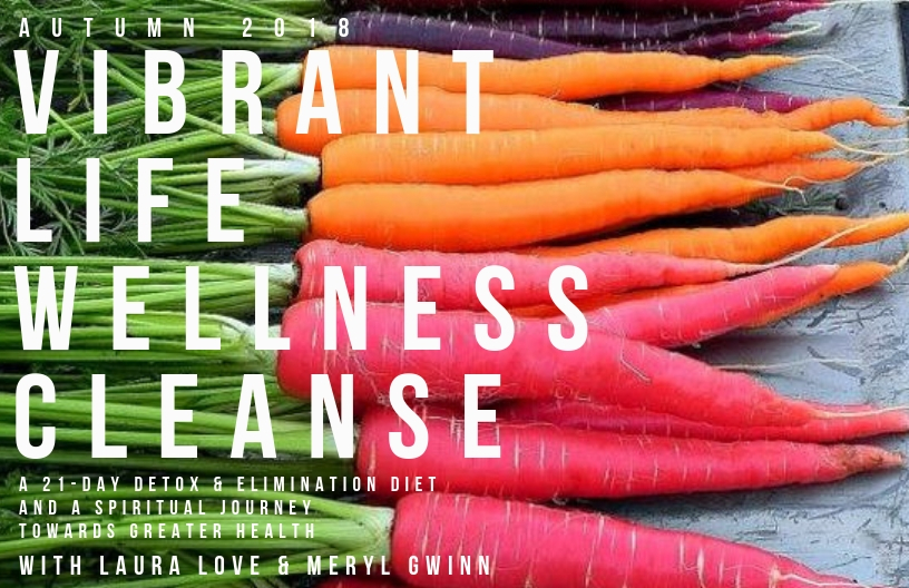 vibrant life wellness cleanse