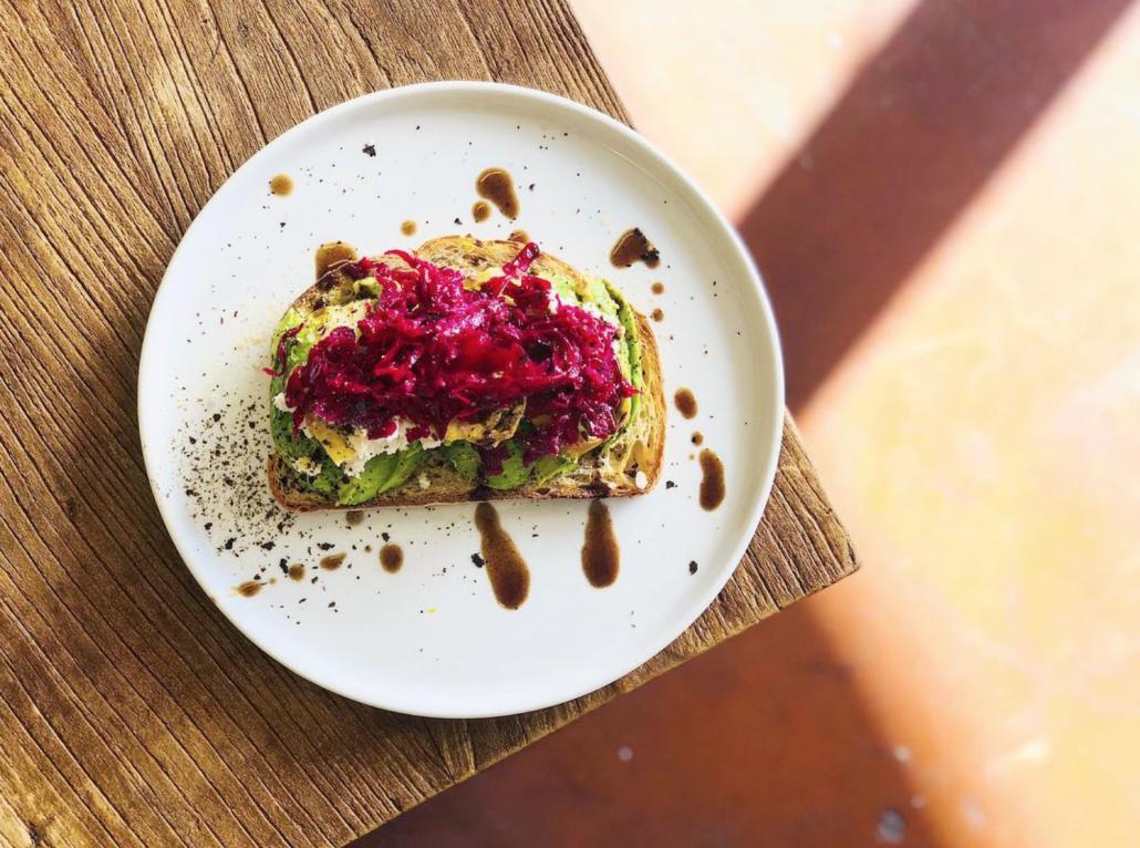 funk-sandwich-organictree