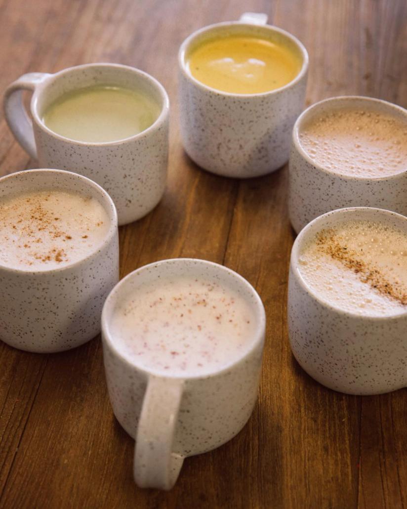 power-lattes-organic-tree