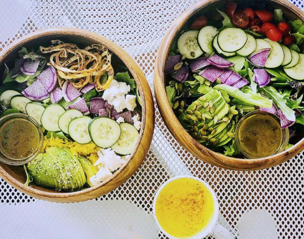 superfood-saladbar-organictree
