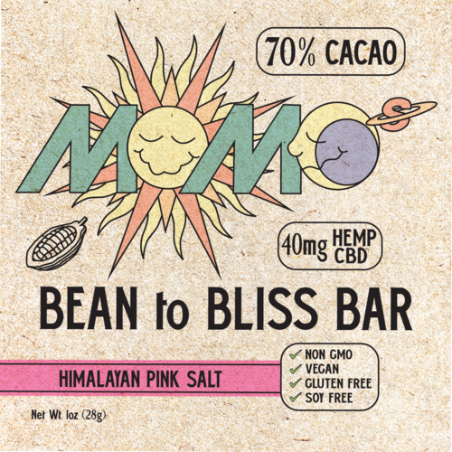 momo-cacao-blissbar