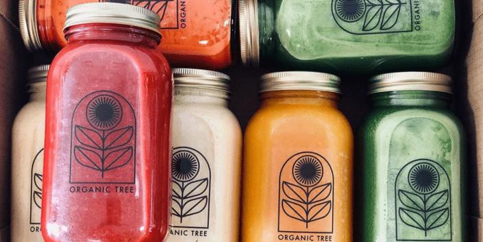 organic-tree-cafe-juice