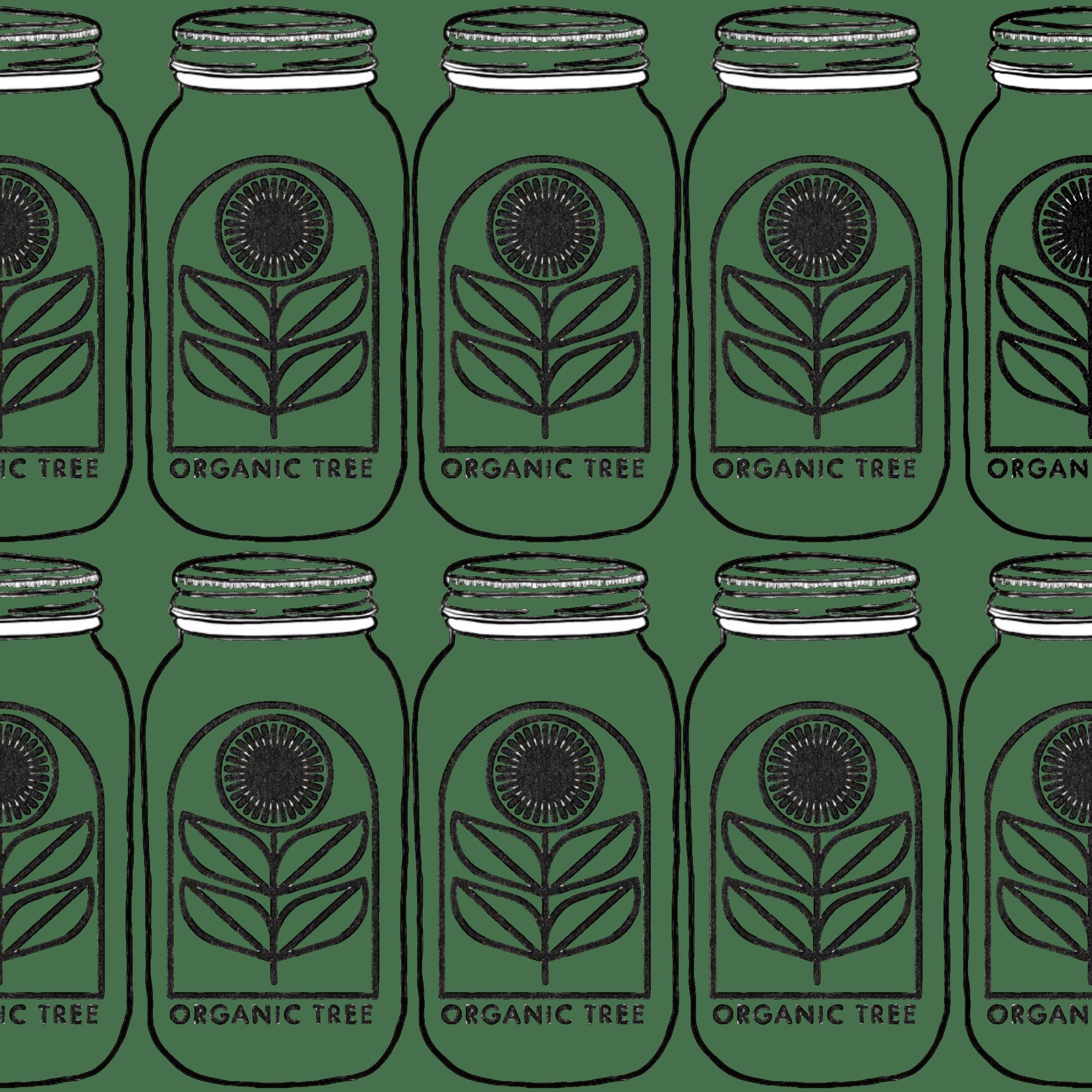 organic-tree-jars