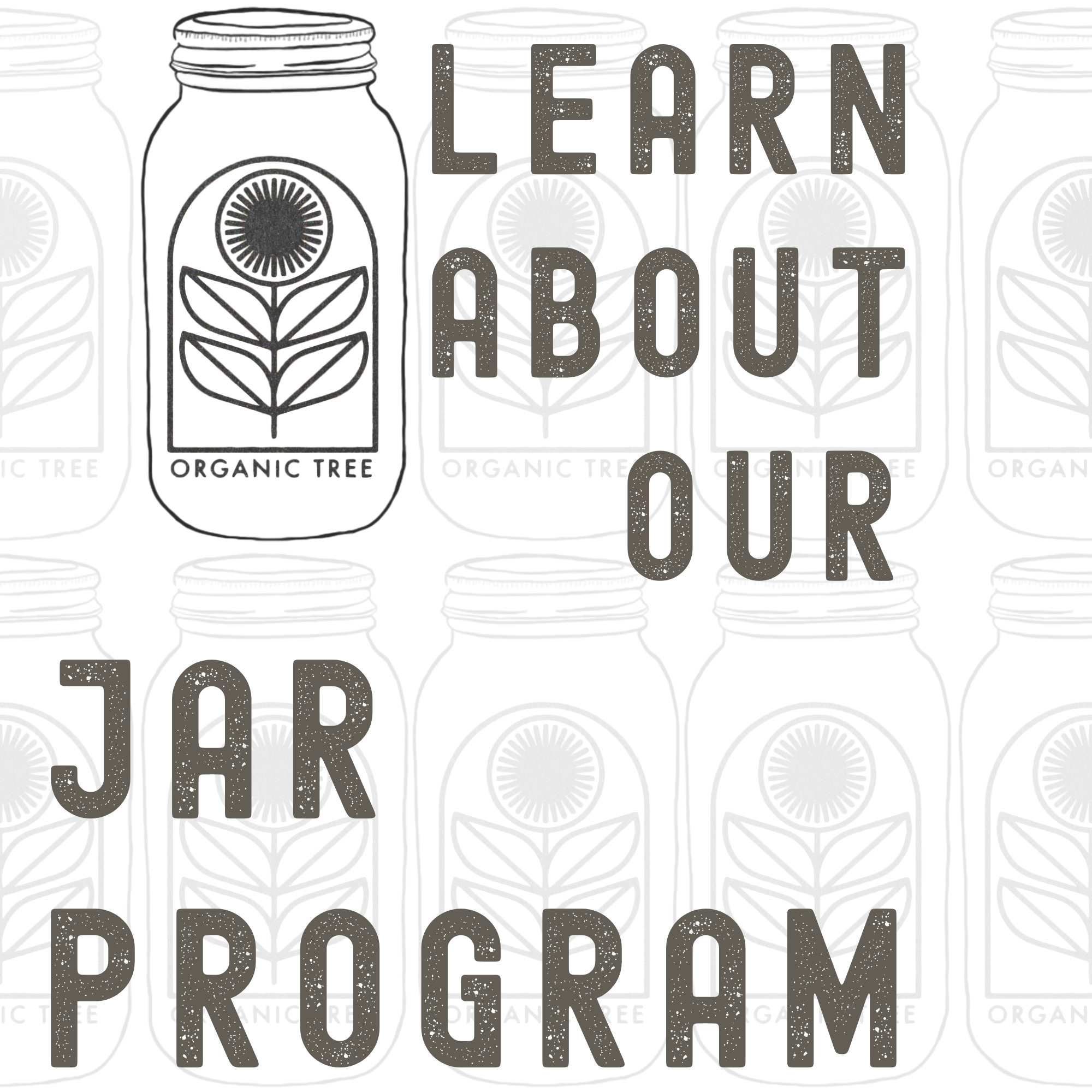 otree-jar-program