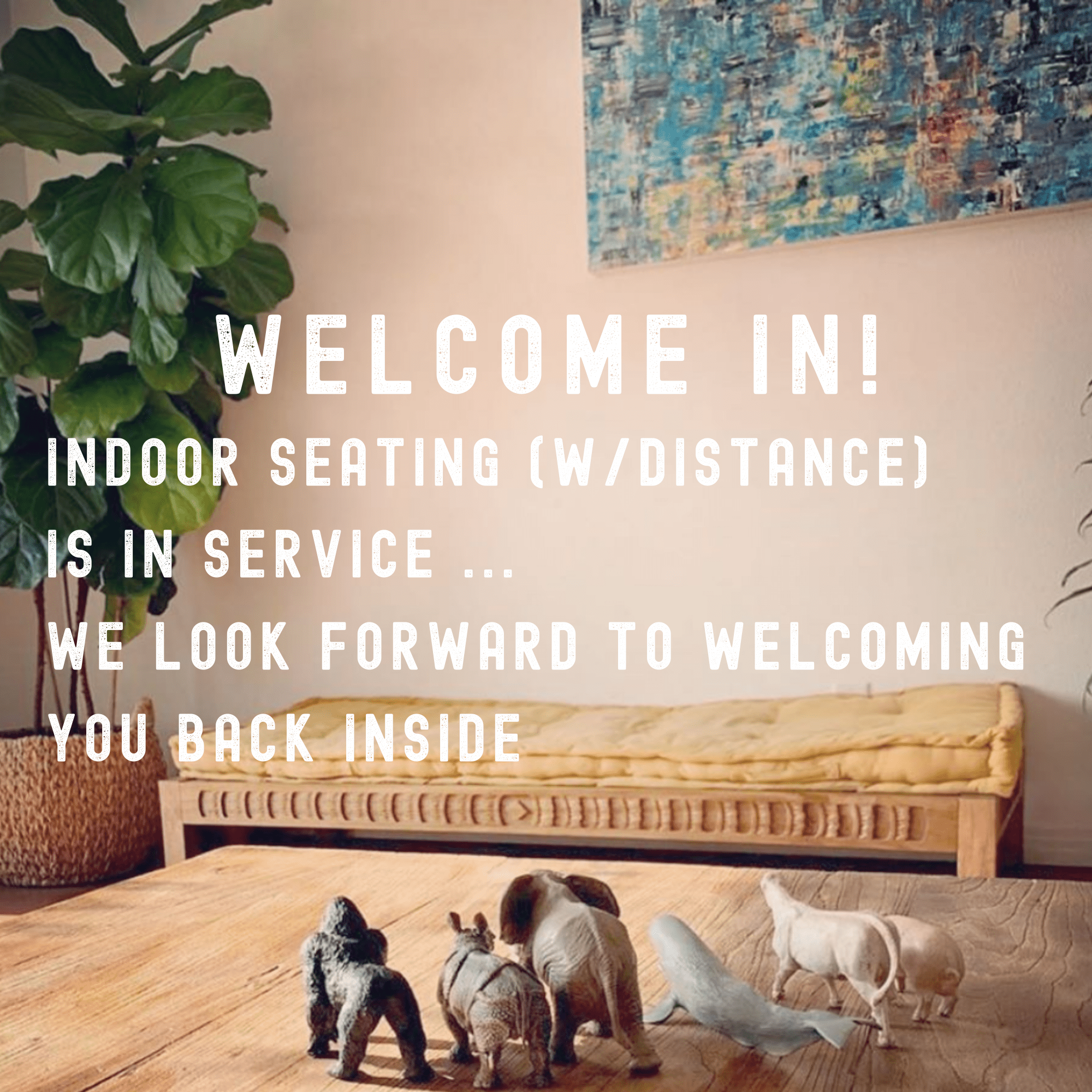 welcome-in